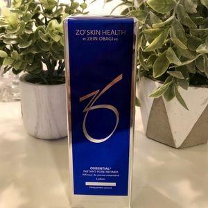 Zo Skin Health Instant Pore Refiner 1 Oz.